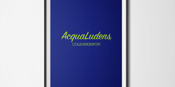 acqualudens-logo