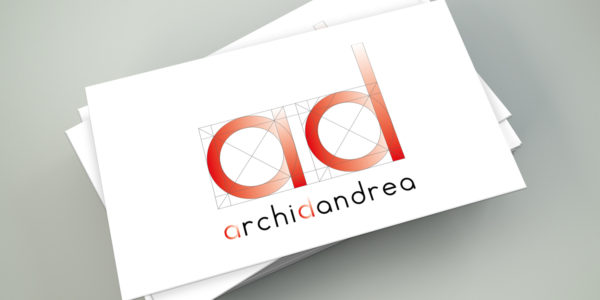 ArchiDandrea