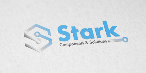 Stark - Components & Solutions